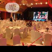 Decoration Of Events, Cakes, Pastries, Cocktails And More | Party, Catering & Event Services for sale in Imo State, Owerri