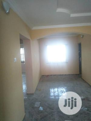 To Let 2bedroom Flat at Irewolede Area.