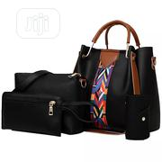 Oma Online Shopping | Bags for sale in Lagos State, Orile