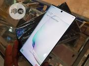 Samsung Galaxy Note 10 5G 128 GB   Mobile Phones for sale in Abuja (FCT) State, Wuse