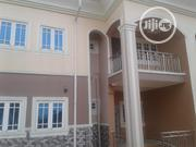 Newly Built 2bedroom Flat Asaba | Houses & Apartments For Rent for sale in Delta State, Oshimili South