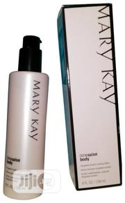 Marykay Timewise Lotion | Bath & Body for sale in Lagos State, Lagos Mainland