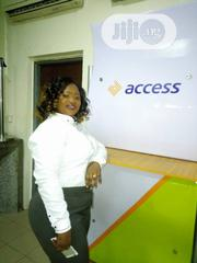 Teller And Customer Care Officer | Human Resources CVs for sale in Lagos State, Ikeja