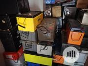Condemned Inverter Battery In Wuse | Electrical Equipment for sale in Abuja (FCT) State, Wuse 2