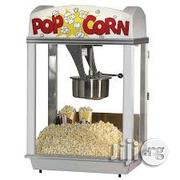 Customized Popcorn For Your Parties | Party, Catering & Event Services for sale in Abuja (FCT) State, Wuye