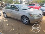 Toyota Camry 2007 Gold | Cars for sale in Lagos State, Amuwo-Odofin