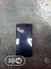 Itel P12 8 GB Gold   Mobile Phones for sale in Cross River State, Calabar South
