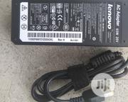 Lenovo Ac Adapter 65w 20v   Computer Accessories  for sale in Lagos State, Ikeja