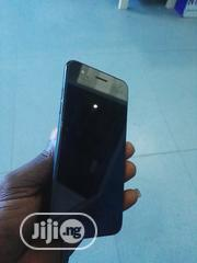LG Aristo 2 16 GB Black | Mobile Phones for sale in Lagos State, Ajah