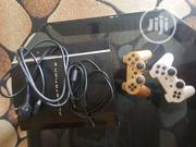 Ps3 For Sale | Video Game Consoles for sale in Rivers State, Port-Harcourt
