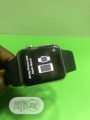Apple Watch Series For Sale | Smart Watches & Trackers for sale in Lagos State, Ikeja