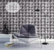 3D Wall Papers | Home Accessories for sale in Abuja (FCT) State, Garki II