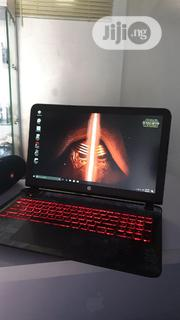 Laptop HP Pavilion 15 6GB Intel Core i5 HDD 1T | Laptops & Computers for sale in Abuja (FCT) State, Wuse 2