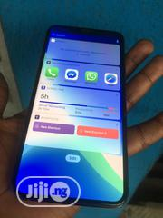 Apple iPhone XS Max 256 GB Gold | Mobile Phones for sale in Lagos State, Mushin