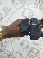 Apple Watch Series 3 42mm | Smart Watches & Trackers for sale in Abuja (FCT) State, Wuse 2
