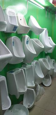 Urinary Bowls | Plumbing & Water Supply for sale in Lagos State, Orile
