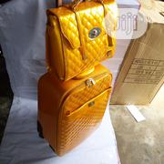 Falami Classic Luggage | Bags for sale in Lagos State, Lekki Phase 2
