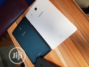 Samsung Galaxy Tab E 8.0 8 GB | Tablets for sale in Abuja (FCT) State, Wuse