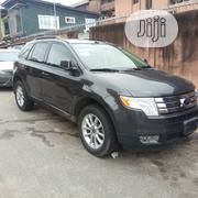 Ford Edge 2007 | Cars for sale in Lagos State, Lagos Mainland