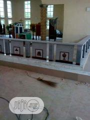 Alter For Churches | Building & Trades Services for sale in Lagos State, Orile