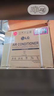 LG Split Unit | Home Appliances for sale in Lagos State, Apapa