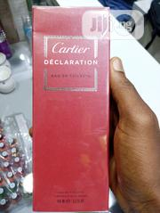 Cartier Men's Spray 100 Ml | Fragrance for sale in Lagos State, Lagos Mainland