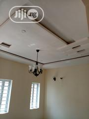 Brand New 5 Bedroom Luxury Semi Detach Duplexes In Omole Ph1 For Sale   Houses & Apartments For Sale for sale in Lagos State, Ikeja