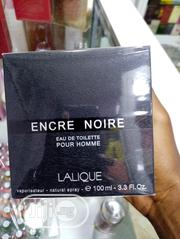 Lalique Men's Spray 100 ml | Fragrance for sale in Lagos State, Lagos Mainland