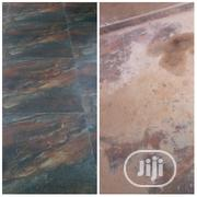 Dazzle25 Cleaners | Cleaning Services for sale in Oyo State, Ibadan North