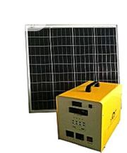 Salpha Solar Generator | Solar Energy for sale in Lagos State, Ikeja