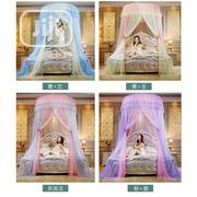 Royal Style Mosquito Net | Home Accessories for sale in Lagos State, Ikeja