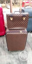 Louis Vuitton Classic Box | Bags for sale in Lekki Phase 1, Lagos State, Nigeria