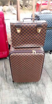 Louis Vuitton Classic Box | Bags for sale in Lagos State, Lekki Phase 1