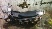 Qlink DB 250 2017 Silver | Motorcycles & Scooters for sale in Anambra State, Ekwusigo