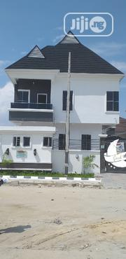 Fantastically Well Finished 4 Bedrooms Fully Detached Duplex For Sale   Houses & Apartments For Sale for sale in Lagos State, Lekki Phase 2