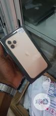 New Apple iPhone 11 Pro 64 GB | Mobile Phones for sale in Ikeja, Lagos State, Nigeria