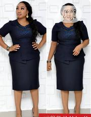 Ladies Casual Top and Suit Skirt | Clothing for sale in Lagos State, Surulere