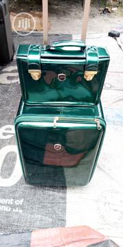 Fashion Classic | Bags for sale in Lagos State, Lekki Phase 1