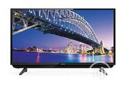 Polystar Television 40 Inches   TV & DVD Equipment for sale in Lagos State, Ojo