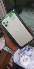 New Apple iPhone 11 Pro Max 64 GB | Mobile Phones for sale in Ikeja, Lagos State, Nigeria
