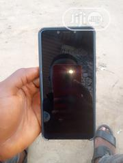 Infinix Note 5 32 GB Black | Mobile Phones for sale in Delta State, Uvwie