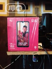 Itel S15 16 GB Red | Mobile Phones for sale in Lagos State, Alimosho