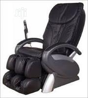 Standard Massage Chair | Massagers for sale in Lagos State, Surulere