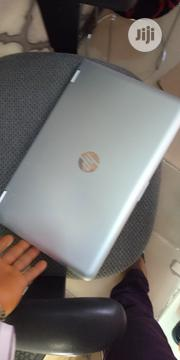Laptop HP Pavilion 15t 8GB Intel Core i3 HDD 500GB | Laptops & Computers for sale in Lagos State, Ikeja