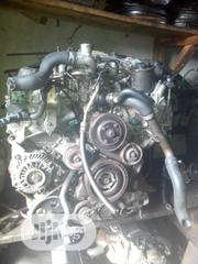 Home Of Fx45 Engine | Vehicle Parts & Accessories for sale in Lagos State, Mushin