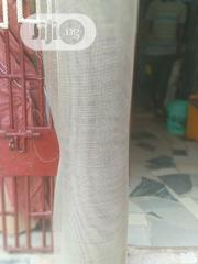 Original Stainless Steel Wire Mesh. | Building Materials for sale in Lagos State, Lagos Island