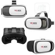 Virtual Reality Glasses | Accessories for Mobile Phones & Tablets for sale in Lagos State, Ikeja
