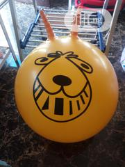 Big Size Yoga Ball | Sports Equipment for sale in Lagos State, Alimosho