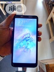 Infinix Hot 6 16 GB Red | Mobile Phones for sale in Osun State, Osogbo