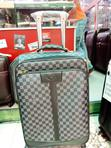 Louis Vuitton Box | Bags for sale in Ajah, Lagos State, Nigeria